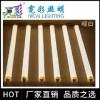 LED六段外控数码管 工程品质数码管