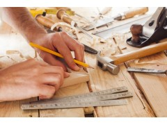 专业家庭装修,乳胶漆,隔断吊顶,做柜子,铺地砖