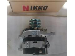 1812005902五十铃6HK1发电机