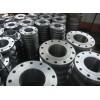 304不锈钢对焊法兰、对焊法兰厂