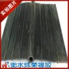 湖南长沙中埋式橡胶止水带价格低廉质量优【欢迎垂询】