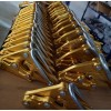 马线器 夹线器 卡线器