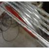 旋转连接器 抗弯连接器 防扭钢丝绳