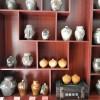 窖泥封坛酒 酒醅原浆酒的代理需要哪些条件?