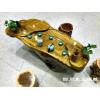木雕茶海报价根雕桌子图片根雕茶盘茶海