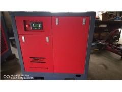 变频螺杆空压机经销商 上海移动式螺杆空压机厂家 螺杆空压机的价格 互泉供