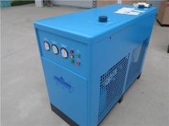 优质冷冻式干燥机 冷冻式干燥机销售 上海冷冻式干燥机互泉供
