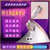 蜂巢皮秒 皮秒镭射激光祛斑 广州皮秒厂家 美丽鑫达皮秒