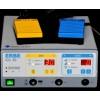 德国ERBE爱博ICC80型高频电刀维修
