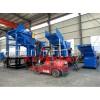 彩钢瓦破碎机厂家为客户提供优质的设备