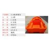 卓远3.6米冲锋舟 塑料渔船特价畅销全国