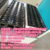 三都县污水处理厂 塑料滤砖 厂家 优惠价格