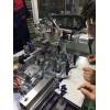 太阳能串焊机、单焊机
