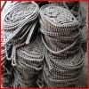 宁津县304不锈钢链板 工业流水线专用 10A链条 输送链条