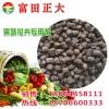 供应果蔬花卉专用有机肥,化肥,肥料