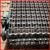 鲁宁热销长城网带 不锈钢输送网带 各种型号网带现货销售