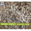 河南郑州恒耐窑炉高铝质耐火材料供应