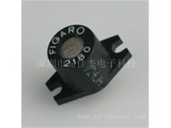 水蒸气传感器 TGS2180