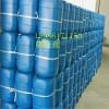 醇油燃料添加剂,节能清洁剂,乳化剂,醇基燃料助燃剂