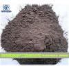 河南郑州恒耐窑炉碳化硅供应