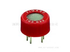 酒精传感器 TGS822