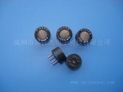 可燃气体传感器 TGS813