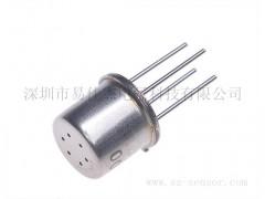 空气质量检测传感器 TGS2600