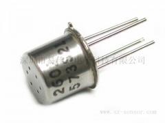 气体传感器 TGS2602
