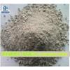 河南郑州恒耐窑炉钢纤维浇注料供应