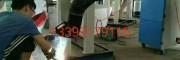 金利环保设备焊烟净化器