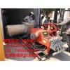 供应GZB-40C高压注浆泵,高压泵泵配件