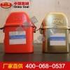 化学氧自救器,化学氧自救器厂家,化学氧自救器价格
