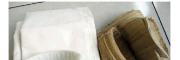 金利环保设备配件三防滤袋品牌
