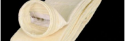 金利环保设备配件诺美克斯滤袋品牌