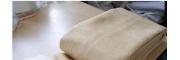 金利环保设备配件拒水防油氟美斯滤袋品牌