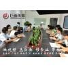 东莞企业宣传片拍摄麻涌综合型影视服务找专业巨画传媒