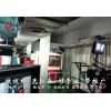 东莞道滘企业宣传片拍摄专业化系统的策划宣传片制作找巨画传媒