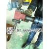 ISY-28T型内胀式电动管子坡口机 便携式小管子平口机