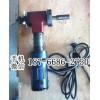山东威海ISY-80T电动管子坡口机 手持式管道端面坡口机