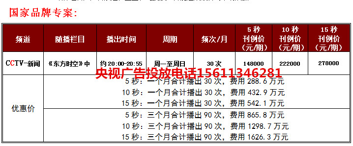 CCTV13东方时空_副本