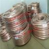 透明铜绞线,高品质金泓供应软铜绞线精良制作