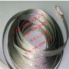 供应不锈钢编织带,不锈钢编织带厂家