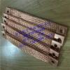 金泓电子铜编织软连接厂家