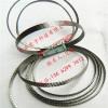 不锈钢编织带,不锈钢编织线品牌