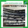 气泡隔热材料 铝箔气泡隔热材料 高效反射 楼顶厂房隔热