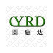 深圳圆融达微电子技术有限公司-