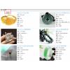 供应专业珠宝首饰管理软件对接微信平台公众号