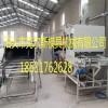 彩石金属瓦设备克尔斯专业生产厂家