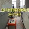 克尔斯供应彩石金属瓦设备 蛭石瓦生产线