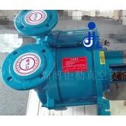 淄博钜勒泵业科技有限公司